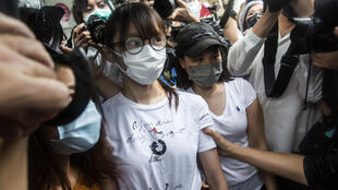 hong-kong-agnes-chow-liberation