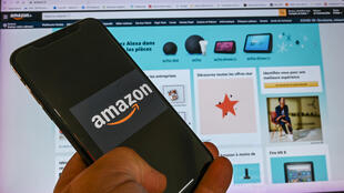 Initially planned for 27 November, Amazon France's Black Friday promotion will now take place on 4 December.