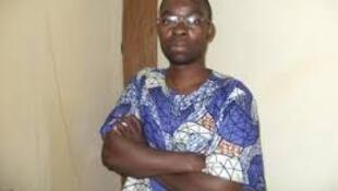 Domingos da Cruz, jornalista, jurista e escritor angolano, perfil do seu mural Facebook