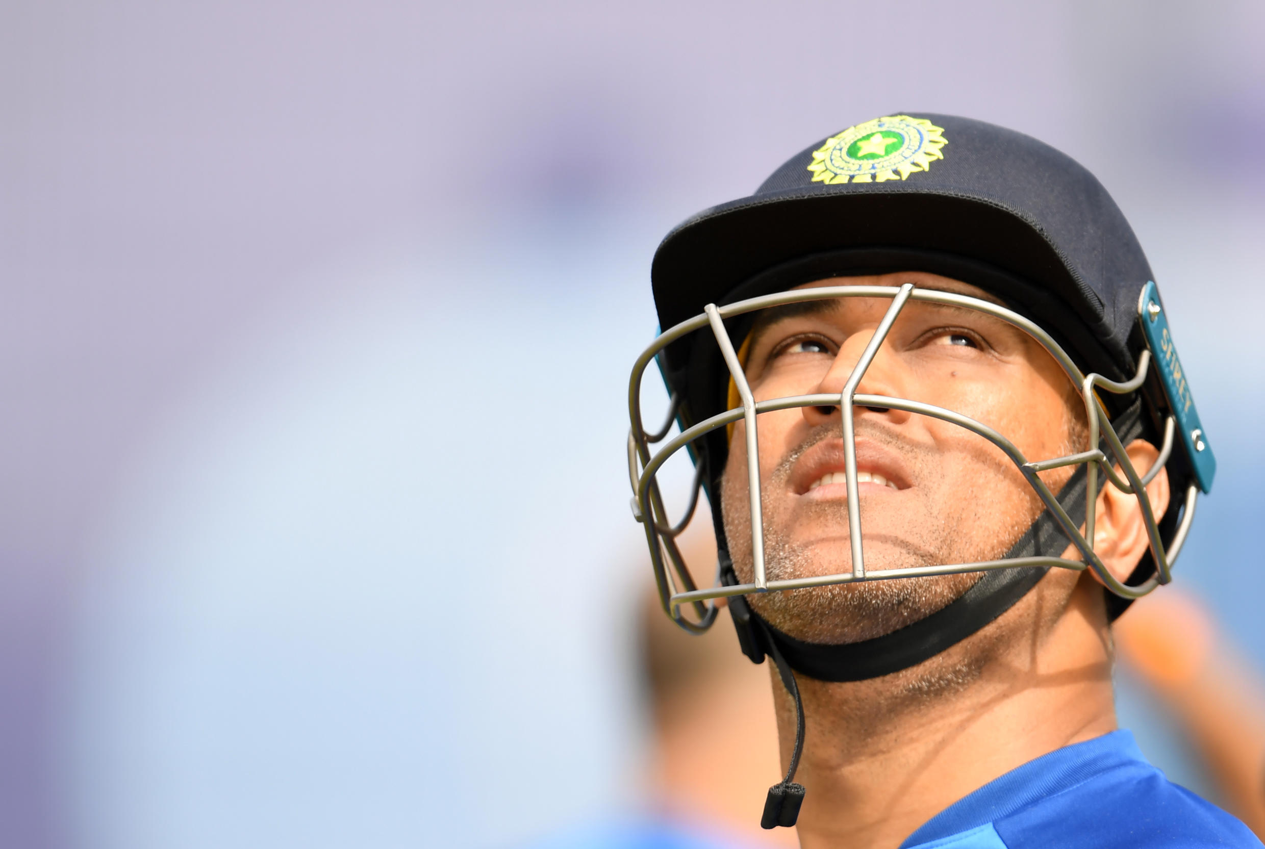 Indian cricket superstar M.S. Dhoni enjoyed success in every format of the game