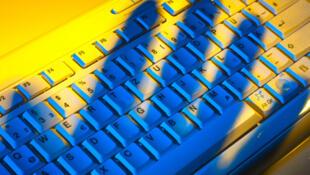Pour combattre la cybercriminalité, les enquêteurs ont dû s'adapter.