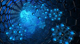 Philosophie des nanotechnologies.