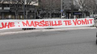 PHOTO Marseille JHE 30 janvier 2021