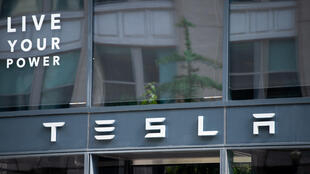 Tesla indicó que recientemente cambió su política de inversiones para diversificar sus fuentes de liquidez y ganar flexibilidad para poder remunerar en gran medida a sus accionistas