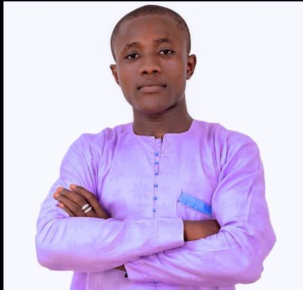 Sanasy M'Bemba Camara