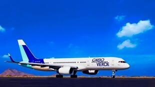 Cabo Verde Airlines contará com novos operadores no mercado doméstico.