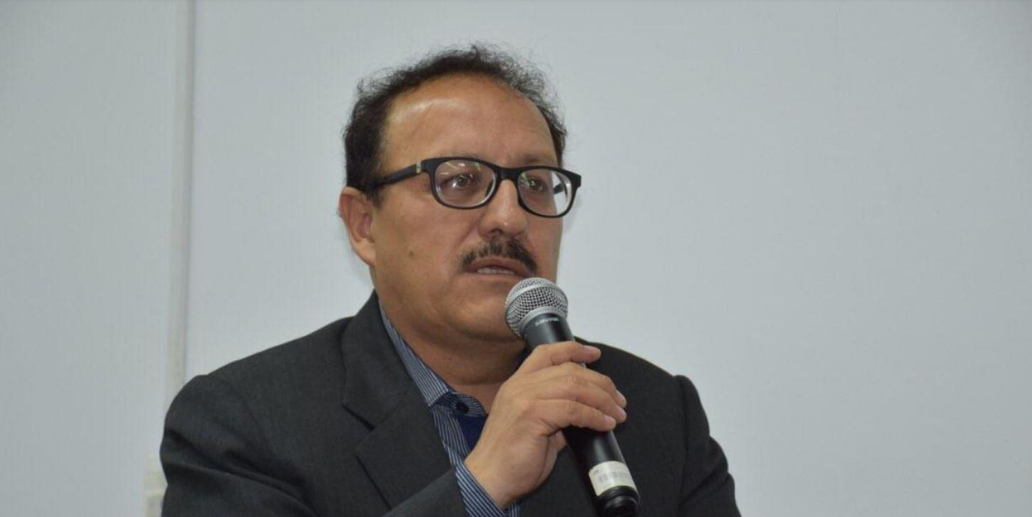 O ministro de Minas da Bolívia, Fernando Vásquez, foi demitido após fazer declarações racistas em entrevista a uma rádio local.