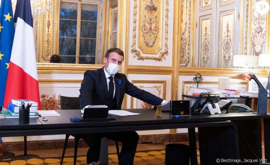 França à espera de confinamento ou recolher obrigatório devido à Covid