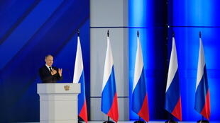 2021-04-21T090900Z_26747953_RC290N9PBTU1_RTRMADP_3_RUSSIA-PUTIN