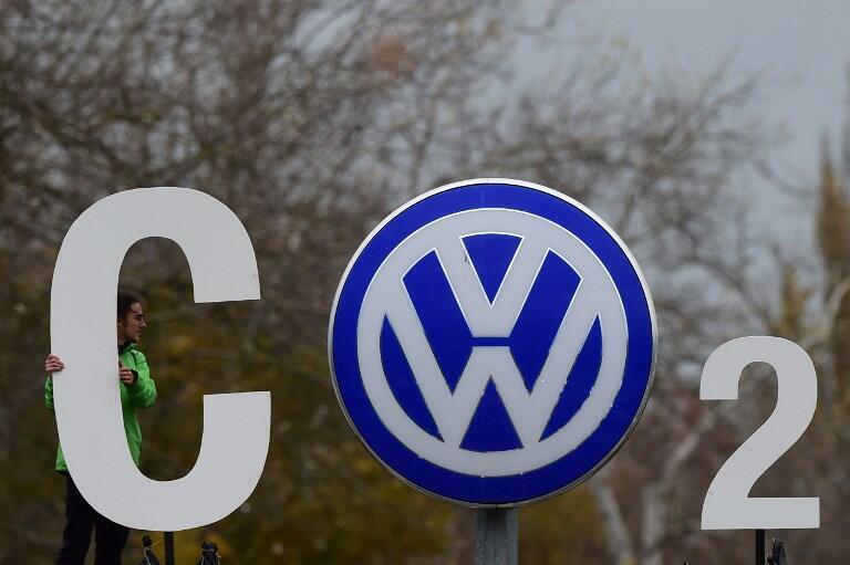 Uso de transportes contribuiu para aumento das emissões de CO2