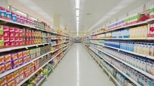 Os desreguladores endócrinos estão presentes em produtos de limpesa, de beleza e nas embalagens de plástico