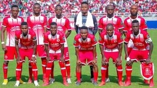 Simba-sports-club-of-Tanzania