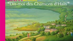Dans ce livre, chaque chanson comporte son explication historique en trois langues : français, créole et anglais.