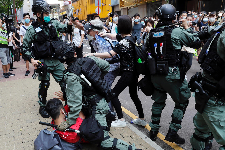 2020-05-27T075748Z_1971882206_RC2VWG9EVZEO_RTRMADP_3_HONGKONG-PROTESTS-LEGISLATION