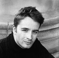 Nicolas Winding Refn, réalisateur