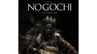 « Nogochi » de Toumani Sangaré.