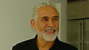 Le directeur de l'ENARTS, Philippe Dodard.
