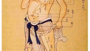 Les traitements préconisés par la médecine chinoise se heurtent à une résistance occidentale.