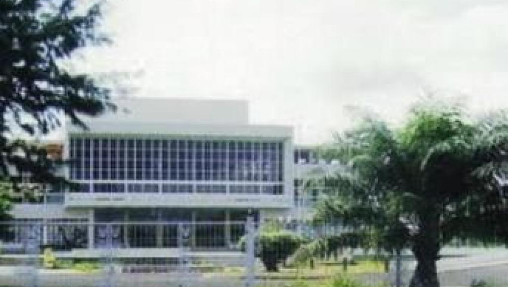 PCD, quer coligação com MDFM/UDD, para ganhar as legislativas de outubro deste ano