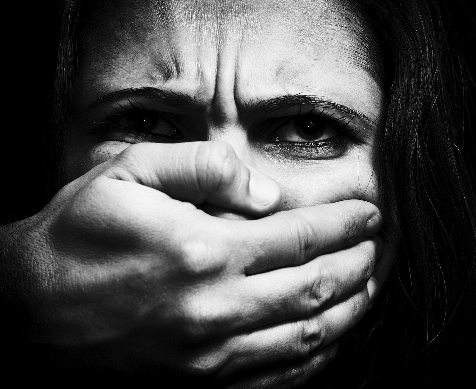 En Francia una mujer muere cada tres días víctima de la violencia machista