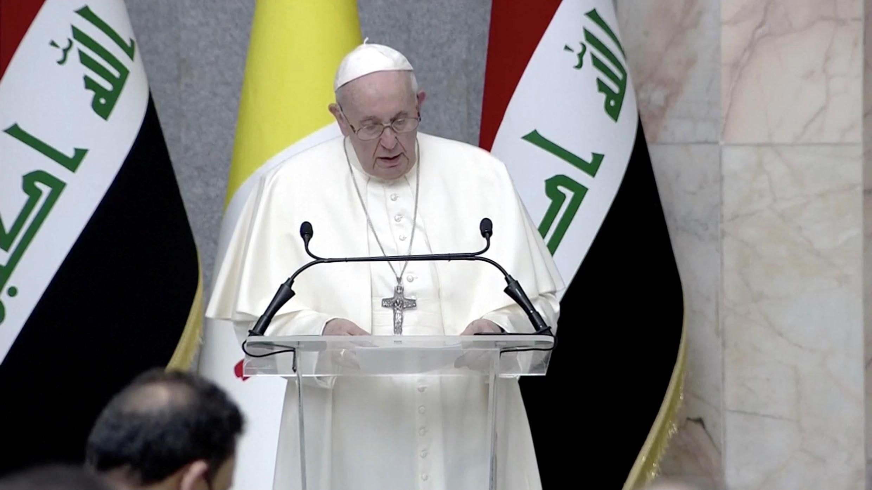 2021-03-05T131329Z_1270470139_RC215M9JAE2V_RTRMADP_3_POPE-IRAQ
