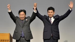 2020-09-10T070712Z_1600885054_RC2JVI9LSXX0_RTRMADP_3_JAPAN-POLITICS-OPPOSITION