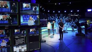 El Consumer Electronics Show 2021 se lleva a cabo en formato digital con una serie de presentaciones en streaming