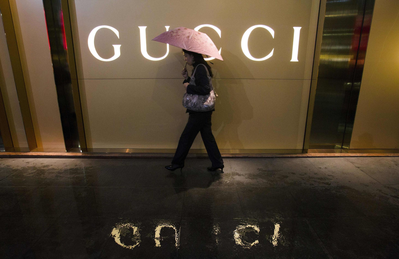 Gucci, Dolce & Gabbana, Prada: toutes les grandes maisons ont dû faire face à au moins un scandale.