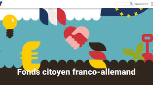 fonds-citoyen-franco-allemand