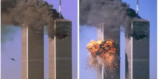 attentats-du-11-Septembre