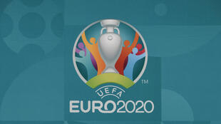 UEFA has increased the size of squads to 26 for Euro 2020 to cover for possible Covid cases