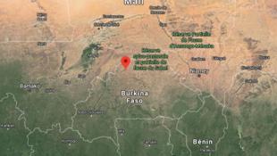 Au moins 43 civils ont été tués dimanche 9 mars au cours de plusieurs attaques contre des villages peul dans la commune de Barga par des groupes d'autodéfense dans le nord du Burkina Faso.