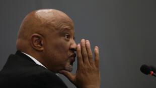 Le témoignage de Mcebisi Jonas devant la Commission d'enquête détailles ses interactions avec les Gupta et la proposition qu'ils lui ont faite.