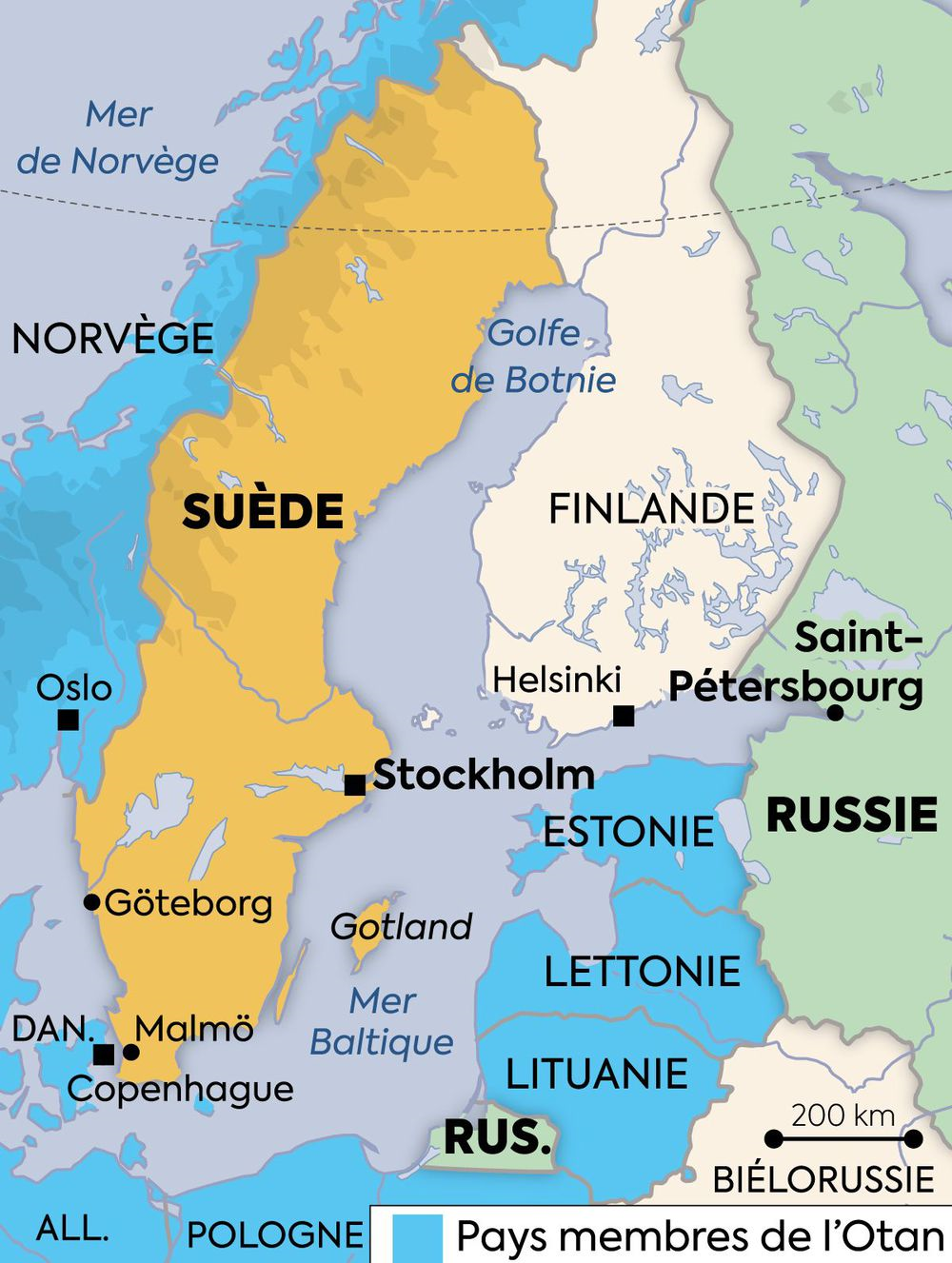 infographie-3629-suede-russie-baltique_6290250