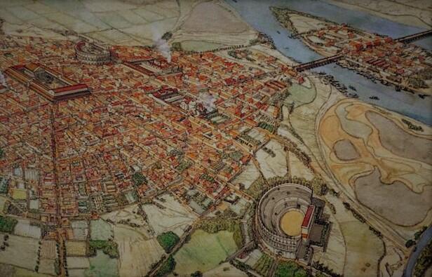 roman-lutetia-map-800-2x1 copy