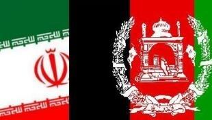 nari - afghanéstan - parchame