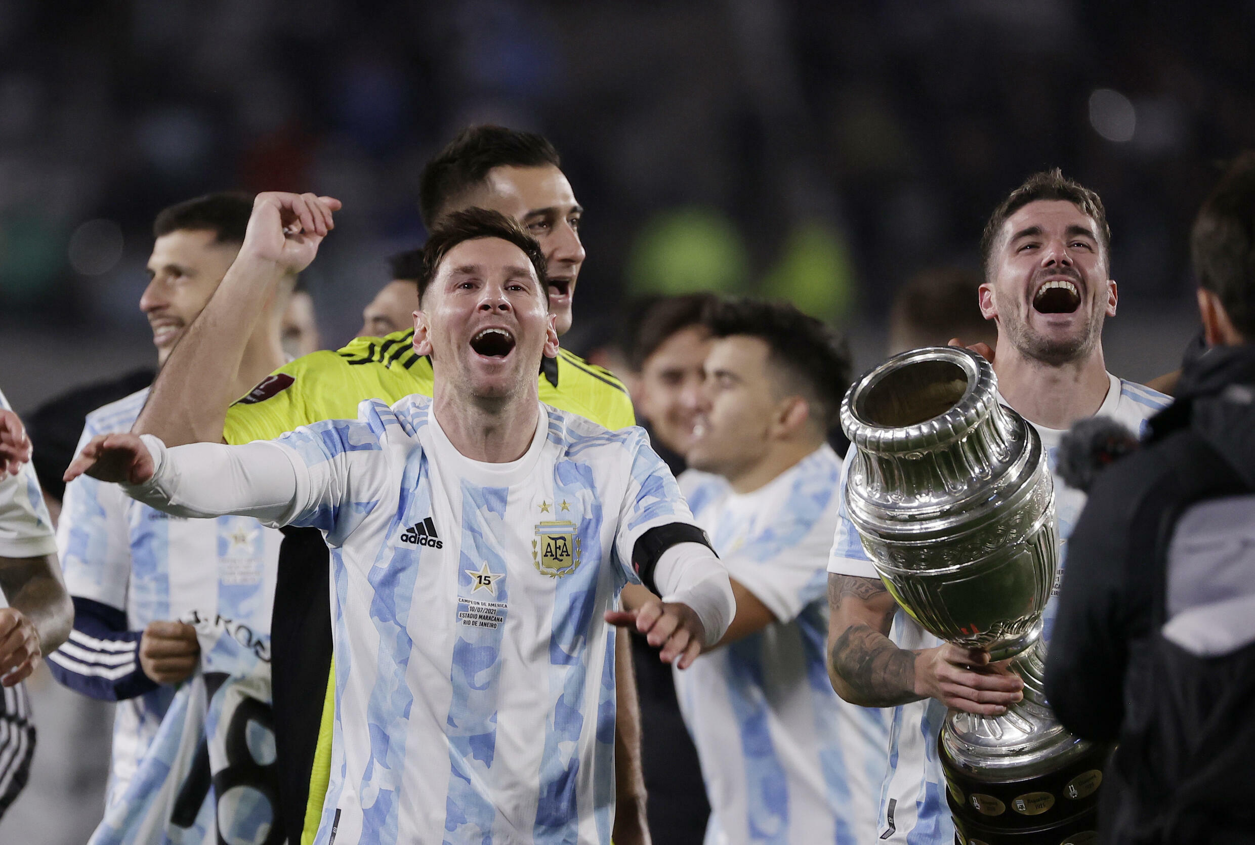 2021-09-10T021754Z_774103488_HP1EH9A06DR8W_RTRMADP_3_SOCCER-WORLDCUP-ARG-BOL-REPORT