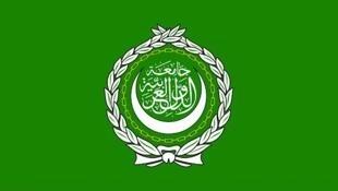La Ligue arabe se réunit ce dimanche 19 novembre au Caire à la demande de Riyad pour discuter de l'Iran.