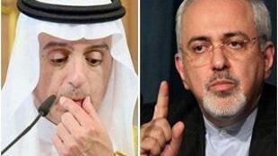 عادل الجبیر وزیر امور خارجۀ عربستان اتهامات همتای ایرانی خود محمد جواد ظریف مبنی بر دست داشتن عربستان در قتل محسن فخریزاده را تکذیب کرد.