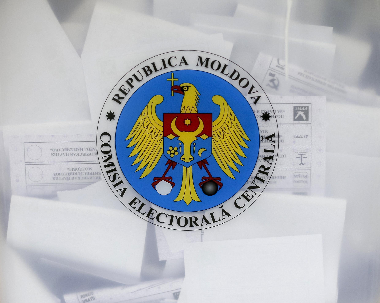 Прямые президентские выборы в Молдове состоятся 30 октября