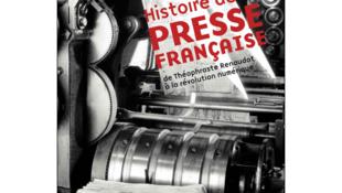 A l'heure des grands bouleversements de la presse, ces 300 pages de documents inédits et d'archives rares racontent un monde pas si lointain et pourtant presque disparu.