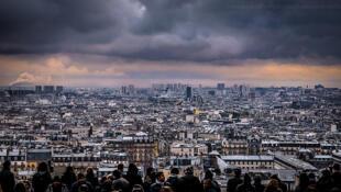 Camada de ozônio pode estar em risco de novo, diz estudo.