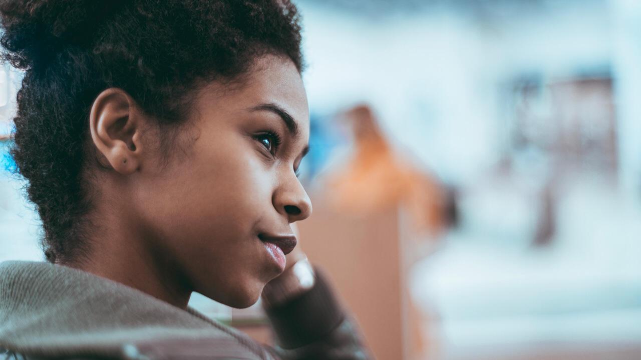 Est-ce que ce contexte a un effet sur les projets de la jeunesse?