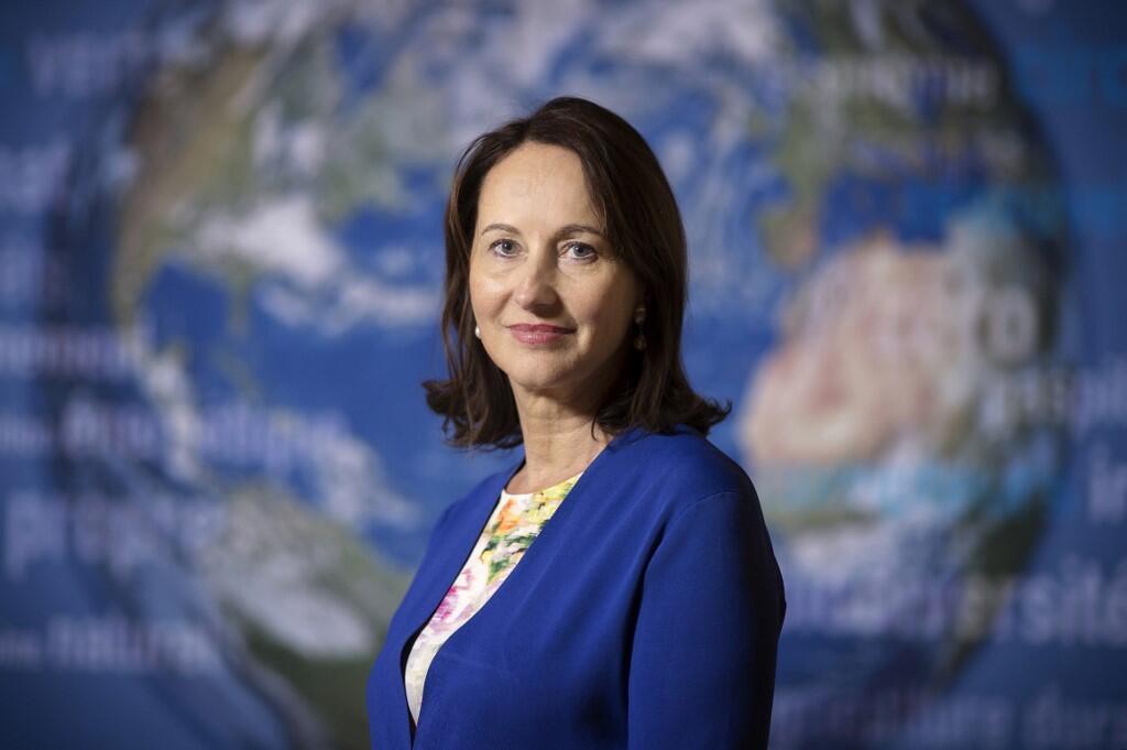 Ségolène Royal devrait être licenciée de son poste d'ambassadrice des pôles le 24 janvier 2020 alors qu'une enquête du parquet national financier est ouverte sur ses frais d'ambassadrice.