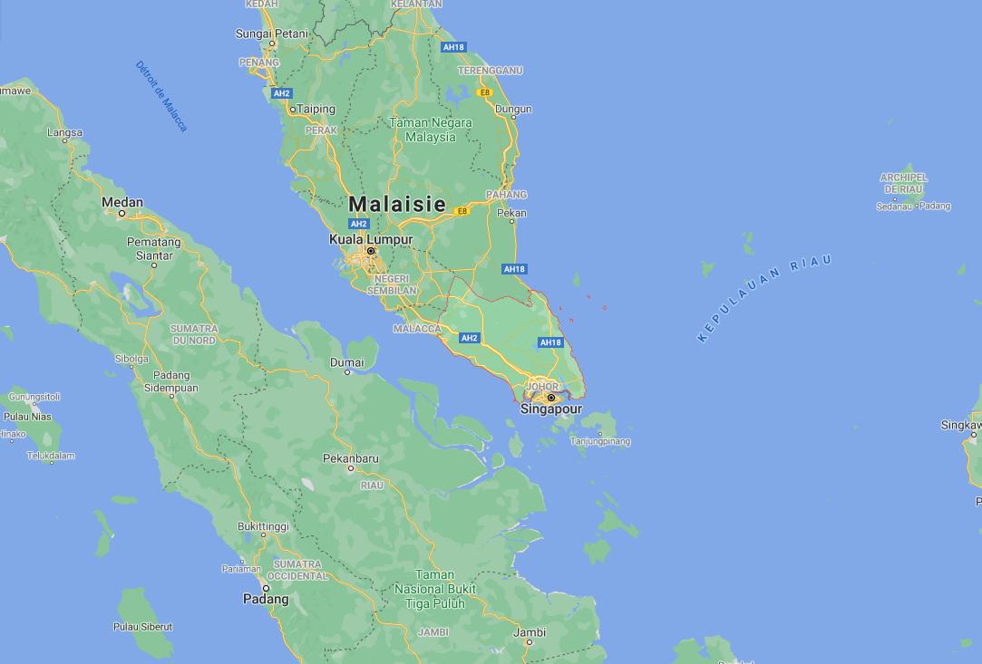 MalaysiaCapture
