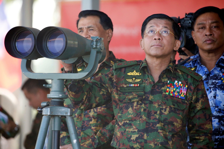 2021-10-18T070219Z_1400818785_RC27CQ92JQWB_RTRMADP_3_MYANMAR-POLITICS-ASEAN