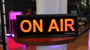 La radio numérique terrestre est en plein développement.