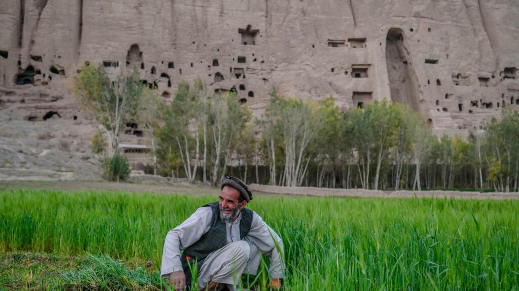 En Afghanistan, les talibans expulsent de force les Hazaras de leurs terres