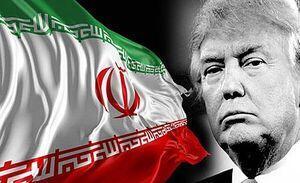 """قانون """"کاتسا""""، در آمریکا قانونی است برای «مقابله با دشمنان آمریکا» از طریق تحریم. به موجب این قانون، علاوه بر ایران، کره شمالی و روسیه نیز شامل تحریمهای آمریکا میشوند"""