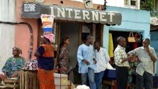 Le manque de concurrence, première cause des tarifs de l'internet en Afrique ?